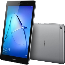 Dotykový tablet Huawei T3 8 IPS 16GB 2GB And 7.0 gray