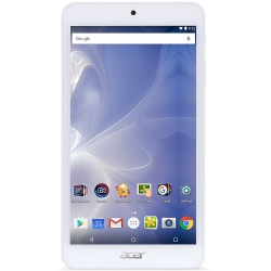 Tablet Iconia B1-7A0-K9Q6 7 IPS 1GB 16GB ACER