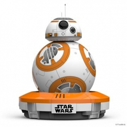 Droid Sphero BB-8 Star Wars